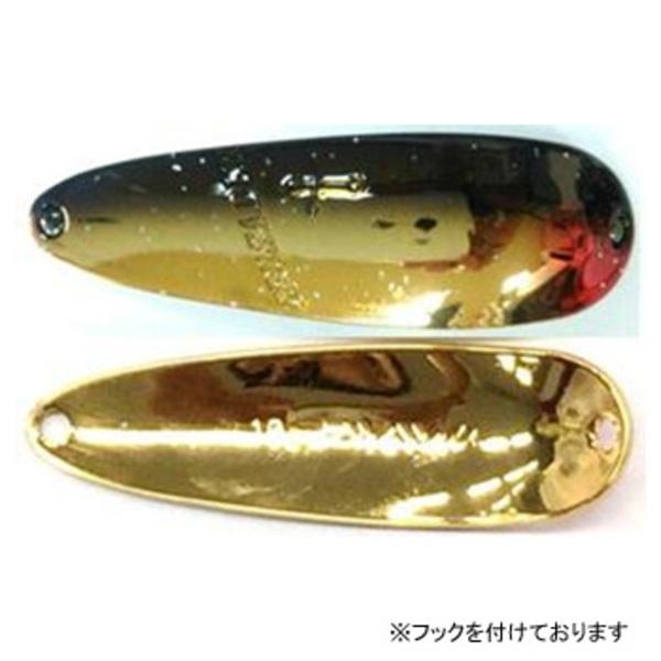 ダイワ(Daiwa) クルセイダー 04860461 スプーン