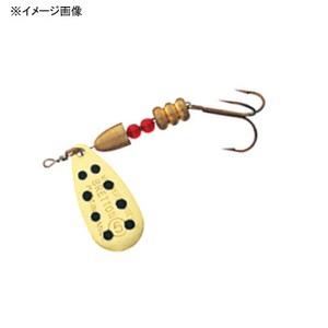 ダイワ(Daiwa) ブレットン#1-D 04884263