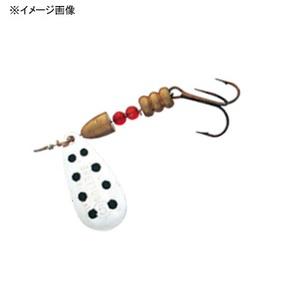 ダイワ(Daiwa) ブレットン#1-D 04884265