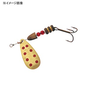ダイワ(Daiwa) ブレットン#5-D 04884304