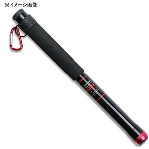 OGK(大阪漁具) ランディングシャフ..