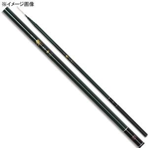 OGK(大阪漁具) 弐作目舞(硬調) 630 2MI63M 渓流竿・渓流竿セット