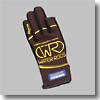 ウォーターロックス WR ネオプレーングローブ 2215