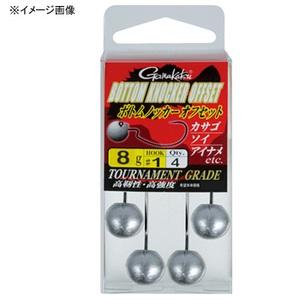 がまかつ(Gamakatsu) ボトムノッカー オフセット 67624