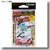 がまかつ(Gamakatsu) ワイヤーリーダーKG II