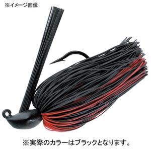 がまかつ(Gamakatsu) ラバージグ タイプ コブラ27 67007