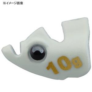 ヤマシタ(YAMASHITA) エギ王 TRシンカー EOTRS10F