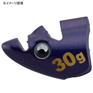 ヤマシタ(YAMASHITA) エギ王 TRシンカー EOTRS20PU チューニングシンカー
