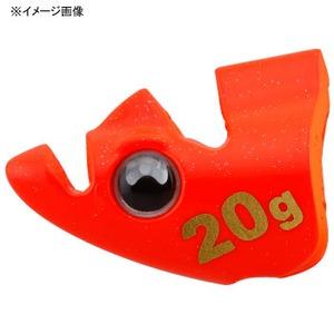 ヤマシタ(YAMASHITA) エギ王 TRシンカー EOTRS30O
