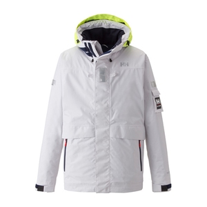 HELLY HANSEN(ヘリーハンセン) Ocean Frey Jacket Men's HH11550