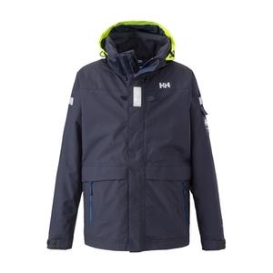 HELLY HANSEN(ヘリーハンセン) Ocean Frey Jacket Men's HH11550 メンズ防水性ハードシェル