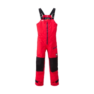 【送料無料】HELLY HANSEN(ヘリーハンセン) Ocean Frey Pants Men's XXL R(レッド) HH21550