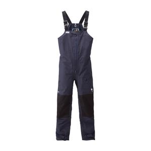 HELLY HANSEN(ヘリーハンセン) Ocean Frey Pants Men's HH21550 レインパンツ(メンズ&男女兼用)