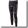 HELLY HANSEN(ヘリーハンセン) HH81570 HIKEOUT PANT