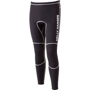 HELLY HANSEN(ヘリーハンセン) HH81570 HIKEOUT PANT HH81570