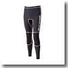HELLY HANSEN(ヘリーハンセン) Hikeout Tricot Pant Men's