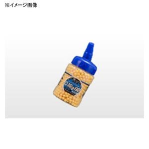 東京マルイ(TOKYO MARUI) ボトルBB 0.12g No.41 BB弾・ガス