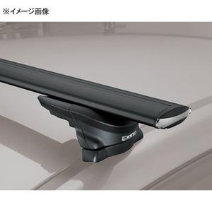 INNO(イノー) XS350 エアロベースステー フィックスポイント用 XS350