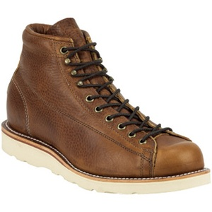 CHIPPEWA(チペワ) 5-inch Bridgemen Men's