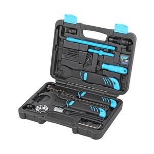 SUPER B(スーパーB) 95400 自転車工具22点セット 17495400 ツールキット・工具
