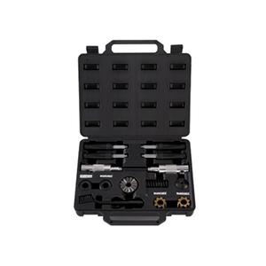 SUPER B(スーパーB) 98150 ボトムブラケットタッピング&フェイシングツール 17498150 ツールキット・工具