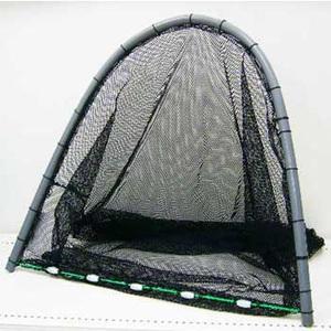 エーワン 押し網60cm(組立完成品) SO-60E 魚・カニ取り仕掛・用具