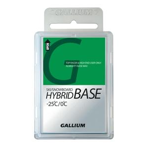 GALLIUM(ガリウム) HYBRID BASE 100 SW2040 JA-4990