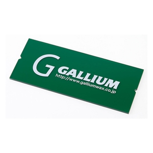 GALLIUM(ガリウム) スクレーパー TU0156 U-6961