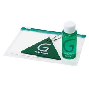 GALLIUM(ガリウム) クリーニング Kit TU0159 U-6964