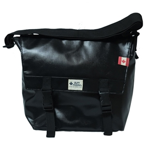 【送料無料】gym master(ジムマスター) ターポリンメッセンジャーバッグ フリー 05 G452309