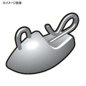 カツイチ(KATSUICHI) DECOY スライディンヘッド SV-46 1.5g