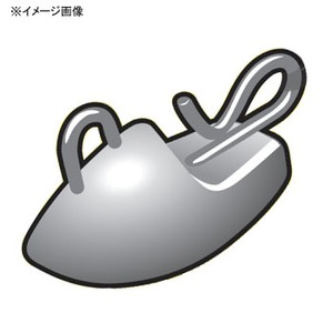 カツイチ(KATSUICHI) DECOY スライディンヘッド SV-46