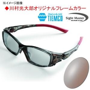 サイトマスター(Sight Master) インテグラルグレーデミプロ 775110752100 偏光サングラス