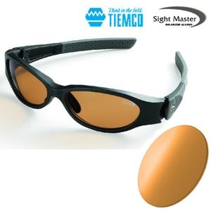 【送料無料】サイトマスター(Sight Master) ベクター ブラック ラスターオレンジ 775118151400