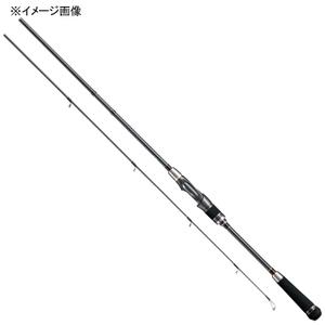 【送料無料】テイルウォーク(tail walk) HI-TIDE(ハイタイド) TZ S90ML 16276