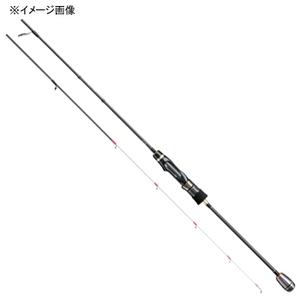 テイルウォーク(tail walk)Tipbang(ティップバン) TZ S511L/SL
