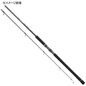 テイルウォーク(tail walk) SSD Shore jig(ソルティシェイプダッシュショアジグ) 96H 16908 9フィート~10フィート未満