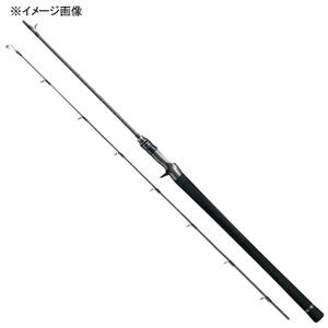 テイルウォーク(tail walk) SSD L-Jigging(ソルティシェイプダッシュエルジギング) C63L 16919