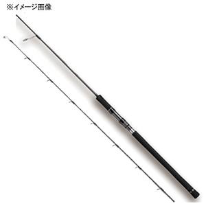 テイルウォーク(tail walk) SSD L-Jigging(ソルティシェイプダッシュエルジギング) S63ML 16923