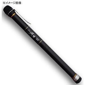 テイルウォーク(tail walk) キャッチバー 改 マイクロ 16949 シャフト(3?4.99m)