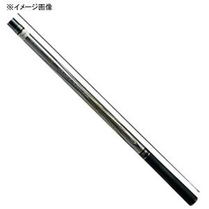 ダイワ(Daiwa) 琥珀本流 エアマスター メタルチューン 105M 06318905