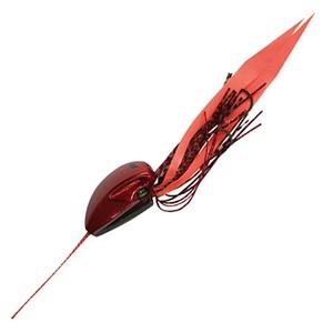 ハヤブサ(Hayabusa) 無双真鯛 フリースライド DNヘッド コンプリートモデル SE171