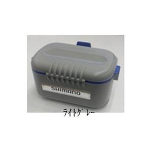 シマノ(SHIMANO) CS-031N サーモベイト 44334
