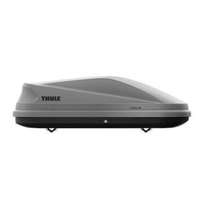 【送料無料】THULE(スーリー) Touring S Titan Aeroskin TH6341