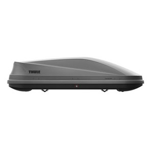 【送料無料】THULE(スーリー) Touring M Titan Aeroskin TH6342