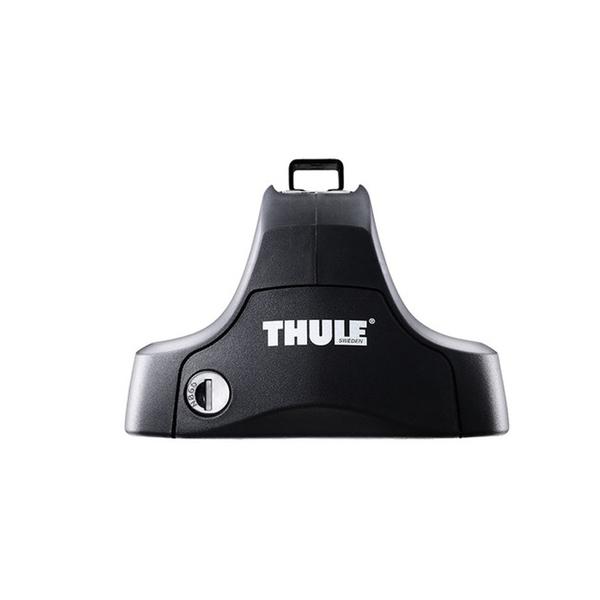 THULE(スーリー) Rapid System 754 TH754 ルーフ用フット・ステー