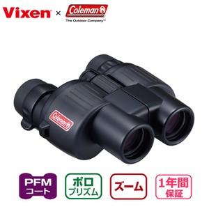 ビクセン(Vixen) コールマンM8-24×25 14576-8 双眼鏡&単眼鏡&望遠鏡
