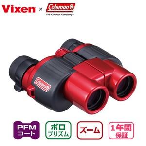 ビクセン(Vixen) コールマンM8-24×25 14578-2