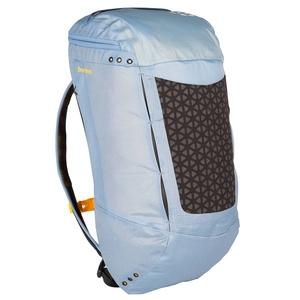 boreas(ボレアス) ECHO 04-0210A-CYB5M 20~29L