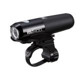 キャットアイ(CAT EYE) HL-EL461RC VOLT400 充電式LEDライト HL-EL461RC ライト